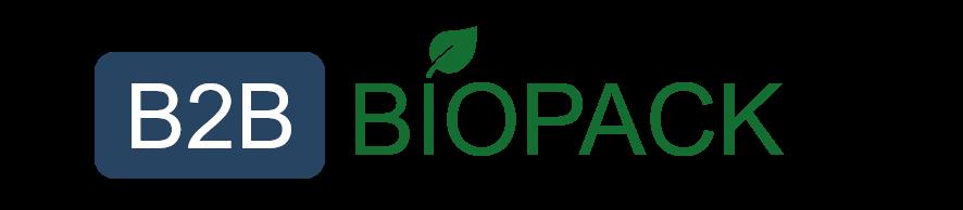 B2B Biopack